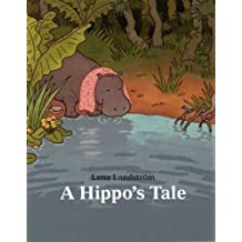 A Hippo's Tale
