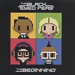 The Beginning - Edition limitée (Deluxe + 3 titres bonus)