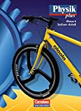 ISBN 3060206422