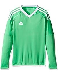 7e924581b adidas Juventud fútbol Revigo 17 Portero Jersey