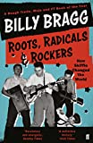 Roots, Radicals and Rockers: How Skiffle Changed the World