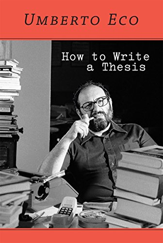 how-to-write-a-thesis-mit-press