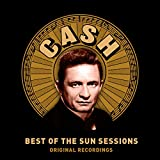 Best Of The Sun Sessions