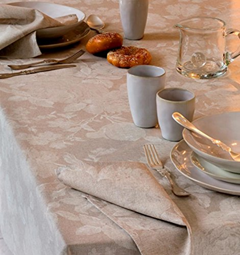 Service-de-table-Larissa