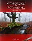 Composicion en fotografia - el lenguaje del arte