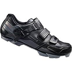 Shimano Shoes MTB XC51N Black 49