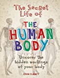 #5: The Secret Life of the Human Body