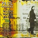 Muddy Waters Blues