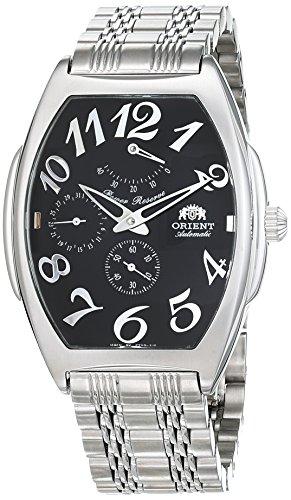 Orient Men's Watch OEZAB5B0