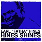 Hines Shines (Digitally Remastered)