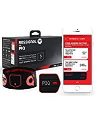 PIQ Multisport Sensor