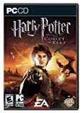 Harry Potter and the Goblet of Fire - PC by Electronic Arts
