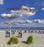 Norderney - Kalender 2019: Meine Insel Bild