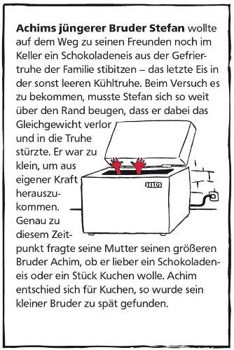 moses-black-stories-3-50-rabenschwarze-Rtsel-Das-Krimi-Kartenspiel