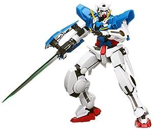 """BANDAI- Robot Spirits Exia Repair III Parts Set Mobile Suit Gundam 00"""" Figura de acción (Bluefin Distribution Toys BAN15847)"""