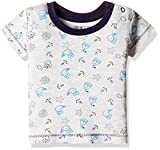 Gini and Jony Baby Boys' T-Shirt (151020...