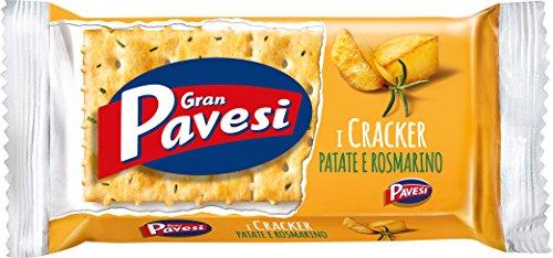 gran-pavesi-cracker-con-fiocchi-di-patata-e-rosmarino-250-g