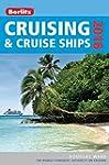 Berlitz Cruising & Cruise Ships 2016...