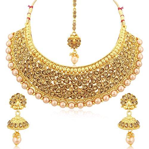 Sukkhi-Jewellery-Set-for-Women