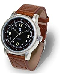 Replica Relojes Segunda Guerra Mundial -Pilotos Kamikazes Japoneses