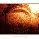 Selected Ambient Works Vol.2