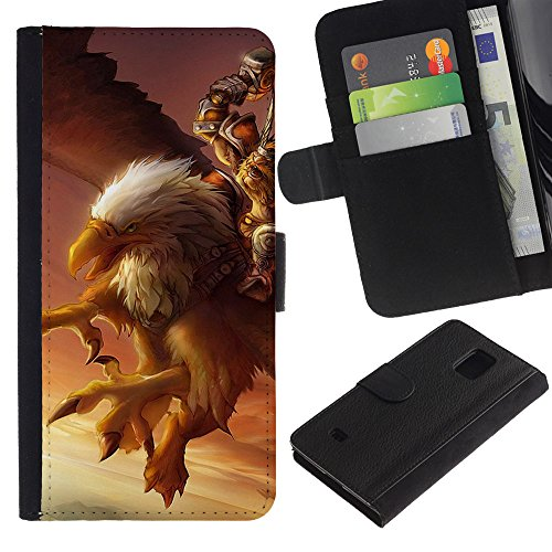for-samsung-galaxy-s5-mini-galaxy-s5-mini-duos-sm-g800-not-s5-regular-s-typer-eagle-pc-game-mystery-