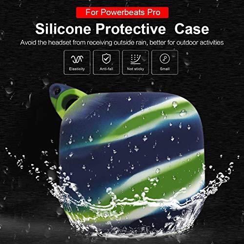 Zoom IMG-3 aheadad custodia in silicone portatile