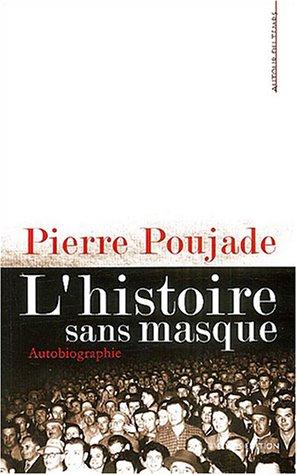 L'histoire sans masque