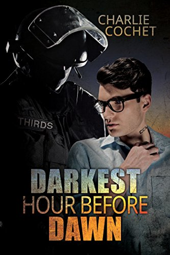 darkest-hour-before-dawn-thirds-book-9-english-edition