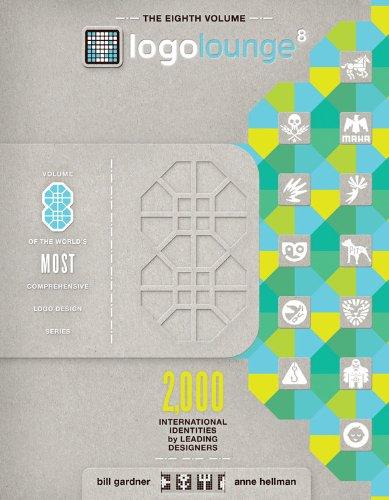 logolounge-8-2000-international-identities-by-leading-designers