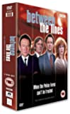 Between The Lines : Complete BBC Series 2 [1992] [DVD]