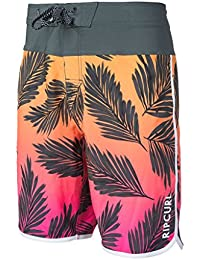 c5f67066b0 RIP CURL Board Shorts Mirage Mason Rockies 20 'Board Shorts, Mens