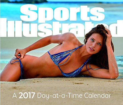 sports-illustrated-swimsuit-2017-calendar