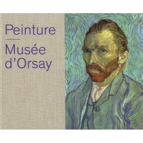 Peinture musée d Orsay