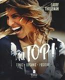 Au top ! Tonic - Organic - Positive