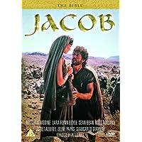 The Bible - Jacob