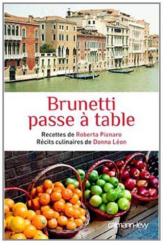 """<a href=""""/node/21677"""">Brunetti passe à table</a>"""