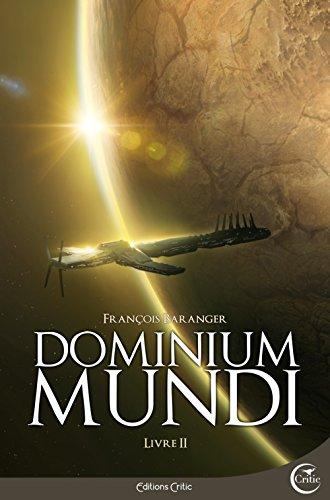 Dominium mundi (2) : Dominium mundi. 2