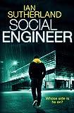 Social Engineer (The Deep Web)