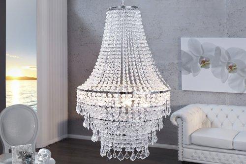 design-kronleuchter-royal-xl-hngelampe
