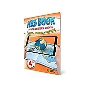 ARS Book 4ª è un libro in Realtà Aumentata che permette un rapido accesso a contenuti 3D interattivi, semplicemente inquadrando le sue pagine con un Device. Riporta e illustra argomenti trattati in aula dai docenti facendo riferimento a tre d...