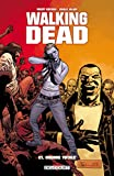 Walking Dead, Tome 21 - Guerre totale