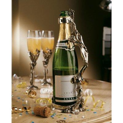 design-toscano-pa3109-maniglia-bella-donna-del-vino-einschenke-en-etain-pour-vin-et-champagne