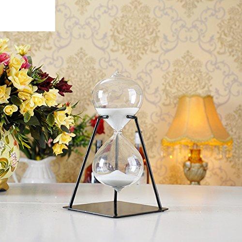 le-sablier-du-temps-fer-minuterie-ornements-30-60-minutes-cadeau-creatif-de-la-saint-valentin-du-mar