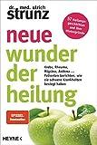 ISBN 3453605063