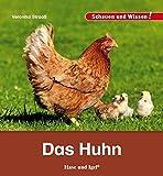 ISBN 9783867607889