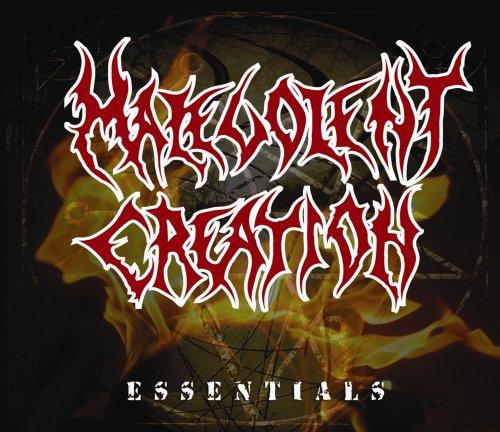 Essentials (Ltd)
