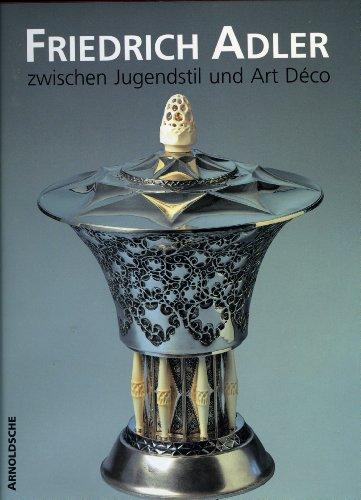Spurensuche: Friedrich Adler