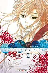 Coelacanth Edition simple Tome 2
