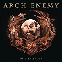 Will To Power (Ltd. Deluxe CD+black LP+7Inch Box Set)